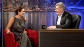 The Darren Sanders Show with Matilda Brown