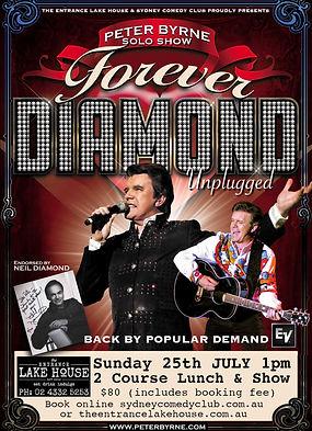 FOREVER-DIAMOND-unplugged2021.jpg