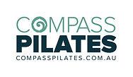 Compass Pilates Reformer Studio