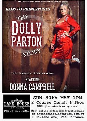 DonnaCampbellDolly.jpg