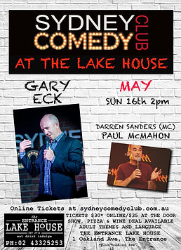 Sydney Comedy Club at The Lake House.jpg