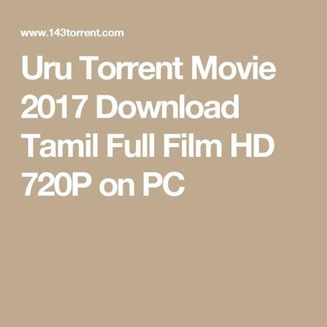 stree hindi movie torrent