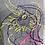 Thumbnail: Dragon Line