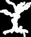 treeonlyu_tshirt copy_white.png