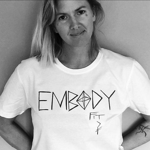 Embody Fit T-Shirt