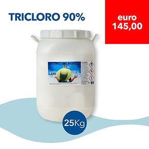 tricloro.jpg