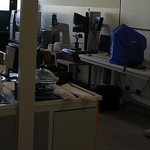 sl6-laboratorio-metallografico.jpg
