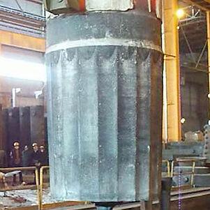 lg1-lingotto-P900-da-85-ton.jpg