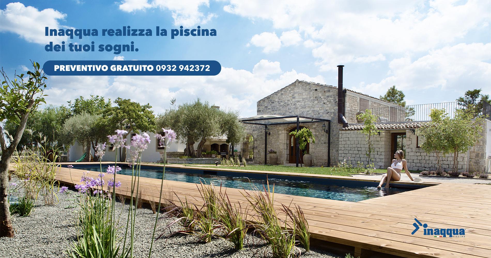 Chiusura invernale piscina modica inaqqua - Chiusura invernale piscina ...