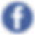 facebook-412.png