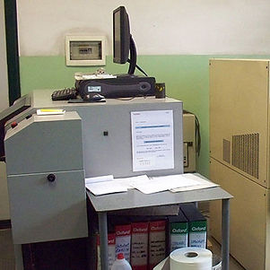 sl4-laboratorio-chimico.jpg