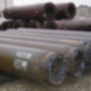 lg3-lingotti-cilindrici.jpg