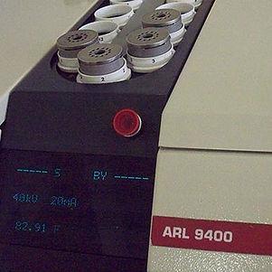 sl2-spettrometro-XRF.jpg