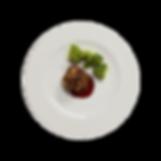 Specialità Stacci Tasting Restaurant