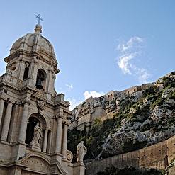 Chiesa_di_San_Bartolomeo_-_Scicli_(RG).j