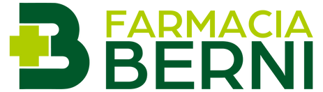 logo_berni.png
