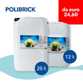 polibrick.jpg