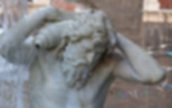 monument-4568364_1920.jpg