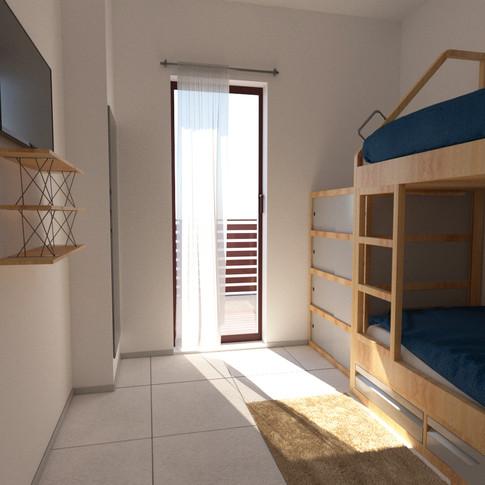 Appartamenti Donnalucata Geocasa Immobiliare