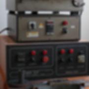 sl7-apparecchiatura-Jominy-per-prove-di-