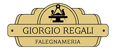 LOGOREGALI2.png