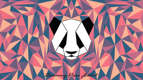 Geometric Panda.jpg