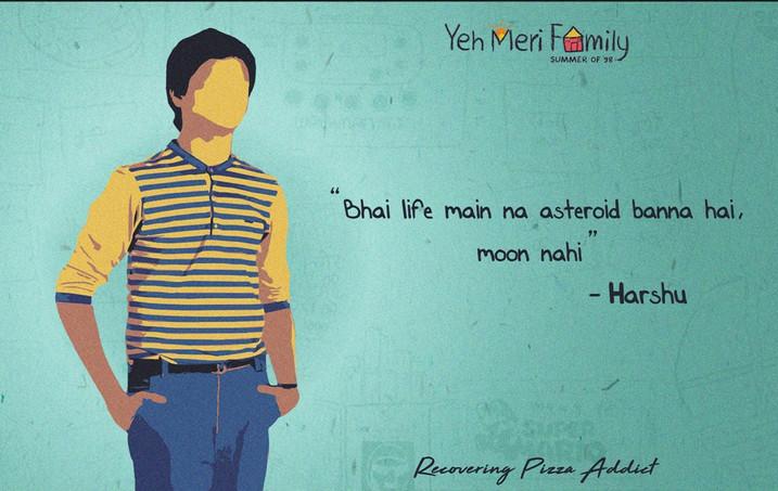 [LOW] Harshu - Yeh Meri Family.jpg