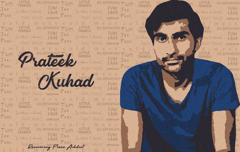Prateek Kuhad Artwork.jpg