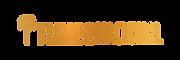 feriadonacional-logo-dourado.png