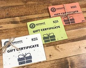 Gift Cerificate.jpg