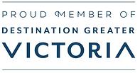 Destination Victoria logo.png