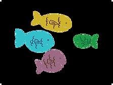 school-fish_dribbble.png