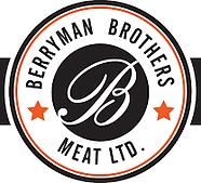 Berryman Logo.png