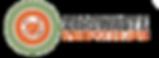 ZWE Logo 1.png