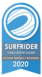 2020-Surfrider-Decal.png