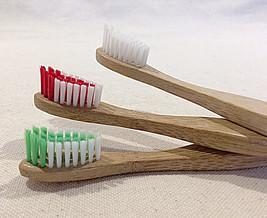 toothbrushes.jpg
