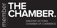 Chamber_Member_Logo-Black - Copy_edited.