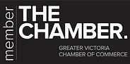 Chamber_Member_Logo-Black - Copy_edited.