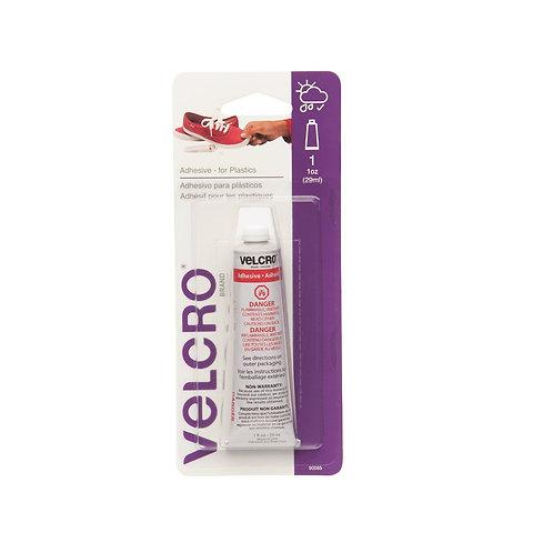 Velcro Adhesive