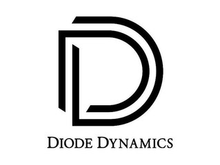 PMR Motorsports Welcomes Diode Dynamics for 2019