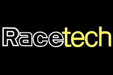 LogoRaceTech.jpg