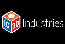 LogoIC3D.jpg