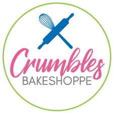 Crumbles Bakeshoppe