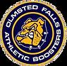 OFAB Logo.png