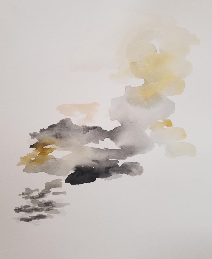clouding.jpg