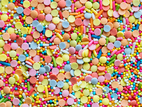 Sugar And Your Teeth: Is It Really That Bad?