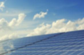 alternative-energy-building-clouds-energ