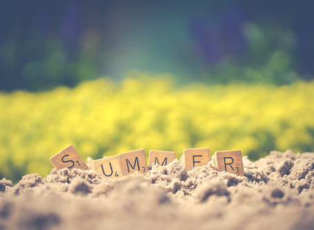 Seasonal Summer Maintenance For Commercial Properties