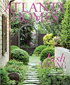 Atlanta Homes & Lifestyle May 2018