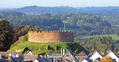 totnes castle.jpg